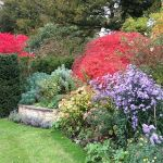 maintaining beautiful gardens landscapes